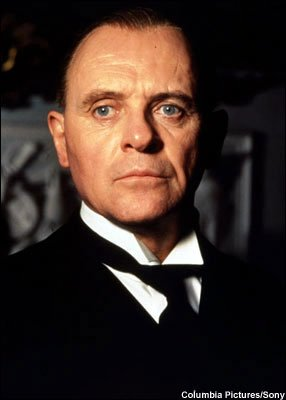 s-james-stevens-anthony-hopkins-dans-les-vestiges-du-jour