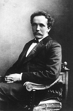 s-richard-strauss-asperger