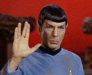 s-spock-leonard-nimoy-dans-star-trek-300x244 dans or not Aspie ?
