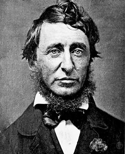 t-henry-david-thoreau-asperger