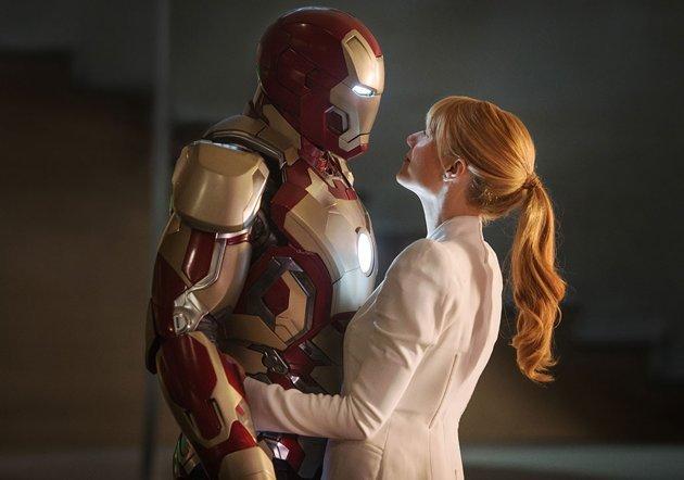 En bref.. IRON MAN 3 dans Fiche et critique du film iron-man-3-a