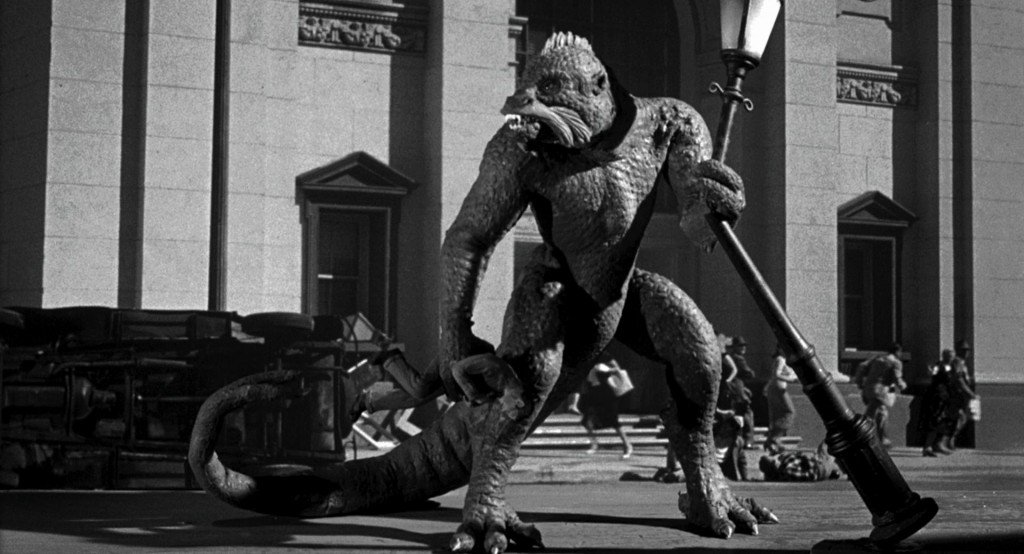 ray-harryhausen-20-million-miles-to-earth