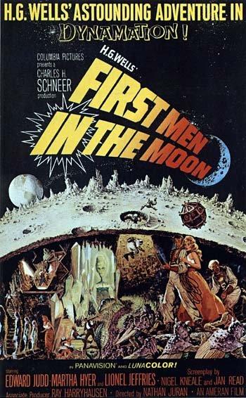 ray-harryhausen-les-premiers-hommes-dans-la-lune