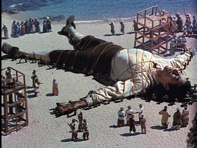 ray-harryhausen-the-3-worlds-of-gulliver