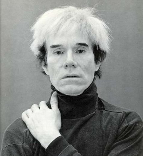 w-andy-warhol-asperger dans or not Aspie ?
