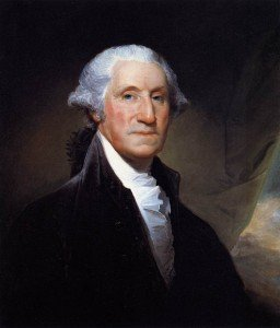 w-george-washington-asperger-256x300
