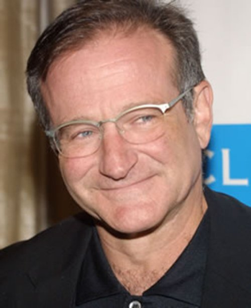 w-robin-williams-asperger