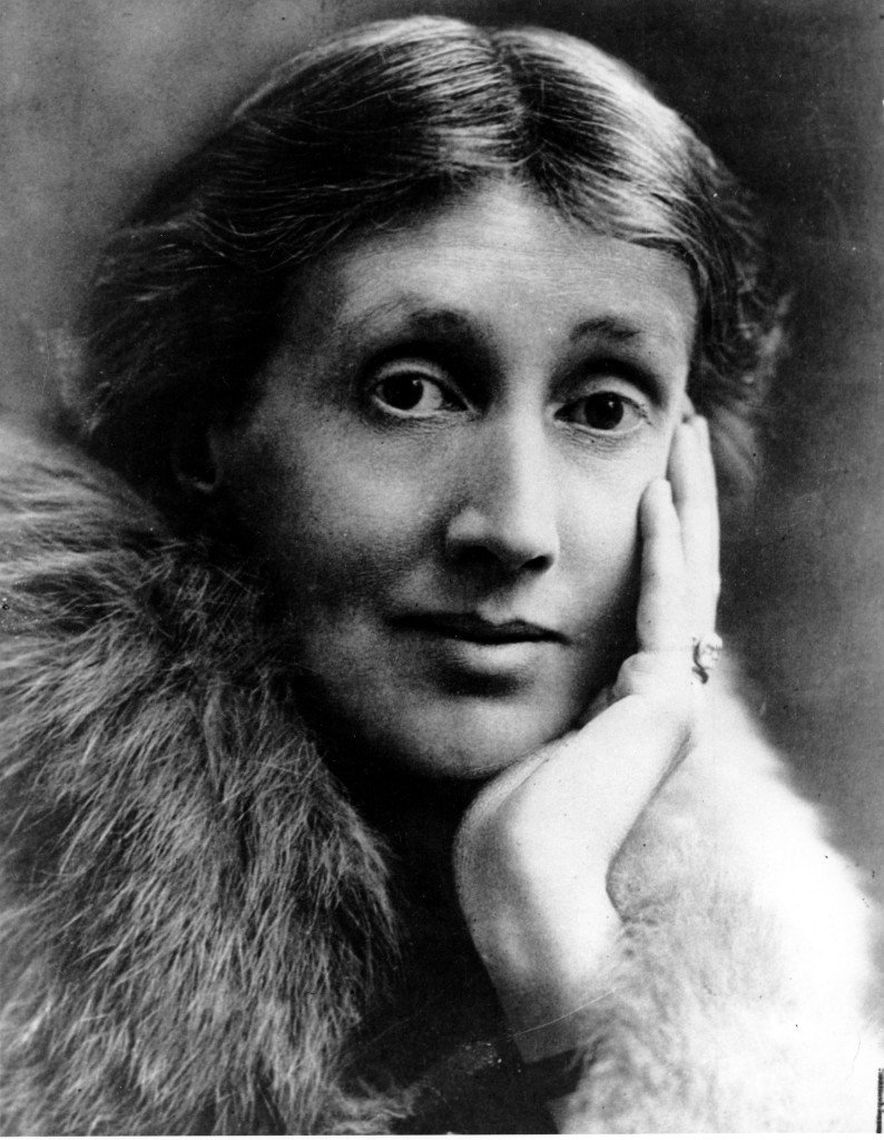 w-virginia-woolf-asperger