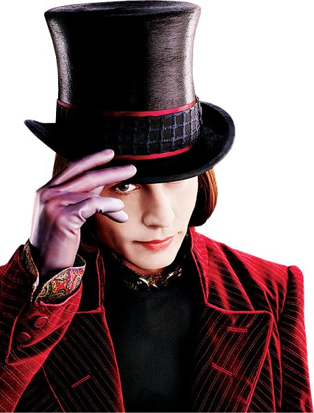 w-willy-wonka-johnny-depp-dans-charlie-et-la-chocolaterie