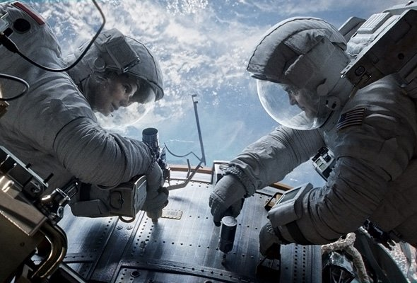gravity-02 dans Fiche et critique du film