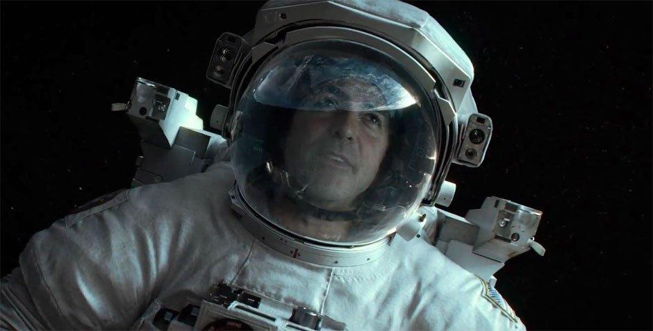 gravity-04