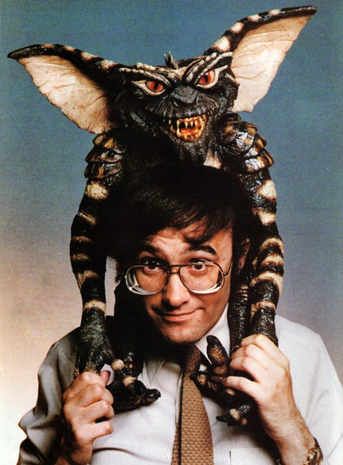 Joe Dante, le mini-guide dans Mini-guide joe-dante