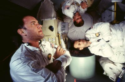 ron-howard-apollo-13