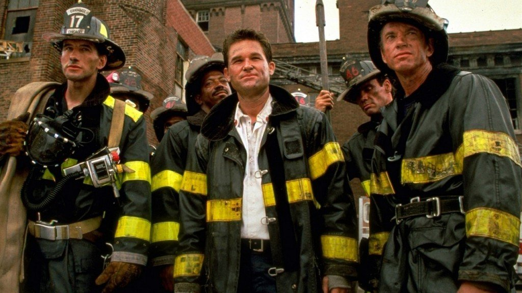 ron-howard-backdraft
