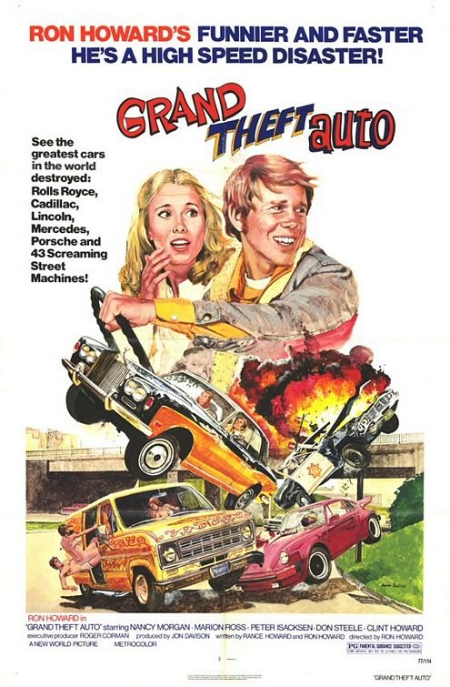 Ron Howard, le mini-guide dans Mini-guide ron-howard-grand-theft-auto