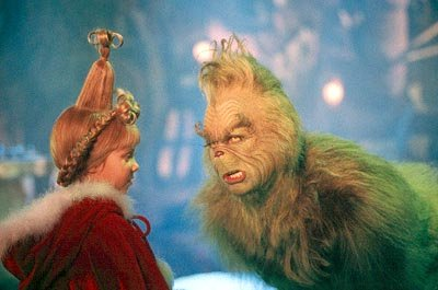 ron-howard-how-the-grinch-stole-christmas
