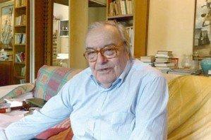 Aux héros oubliés... Luciano Vicenzoni