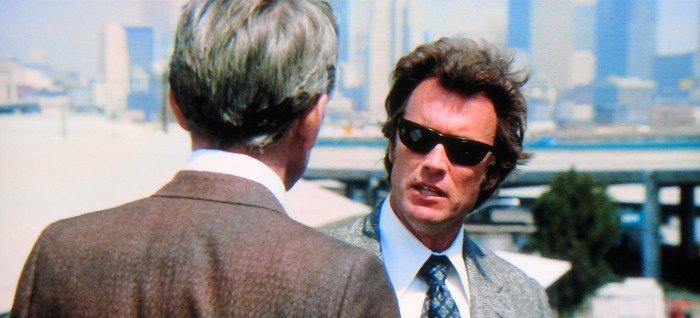 John Milius - Magnum Force