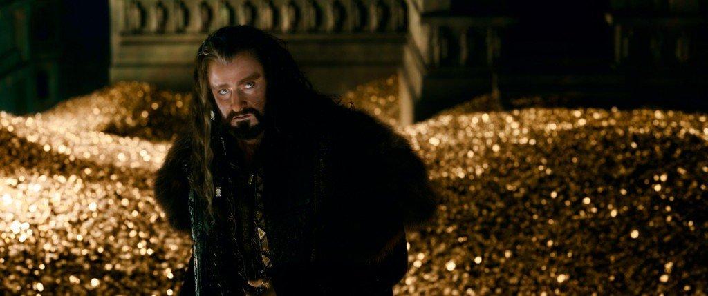 Le Hobbit - La Bataille des Cinq Armées 06