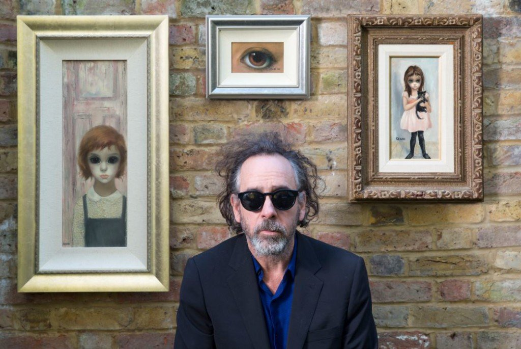 Big Eyes - Tim-Burton-Big-Eyes-2-1024x685