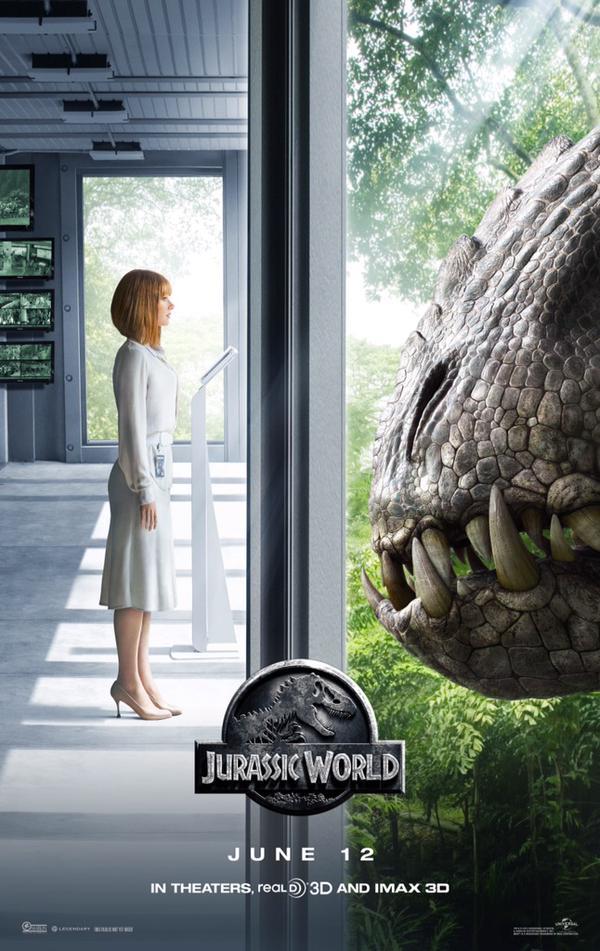 Jurassic World CCzkIN-UIAAowwB