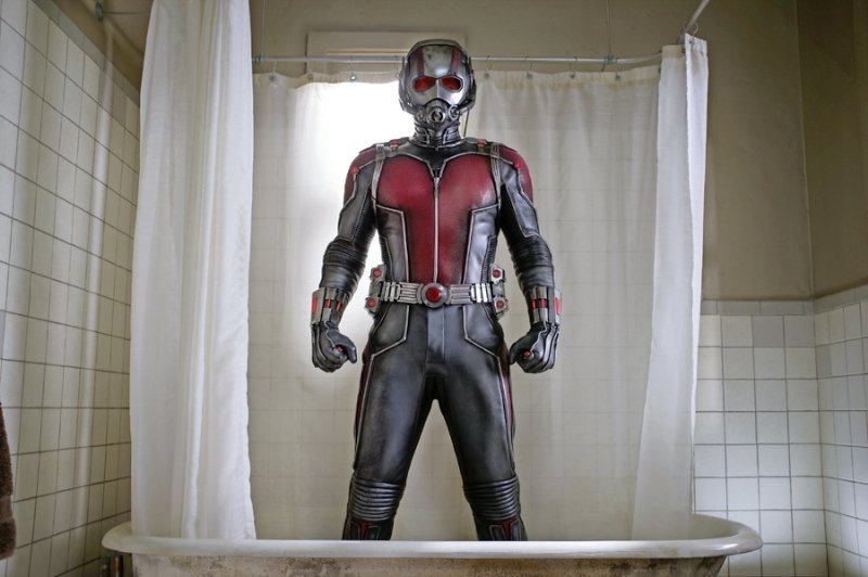 Ant-Man 01