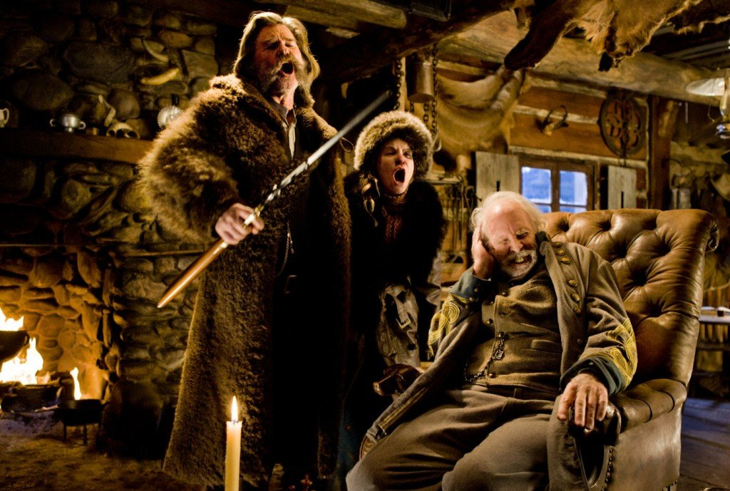 The Hateful Eight 04